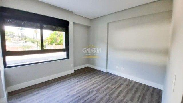 Apartamento com 3 quartos para venda no Atiradores (11728) - Foto 18