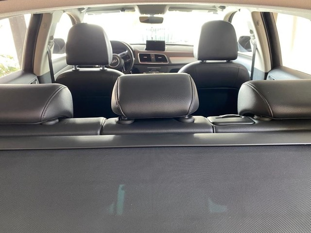 Audi Q3  - Foto 8