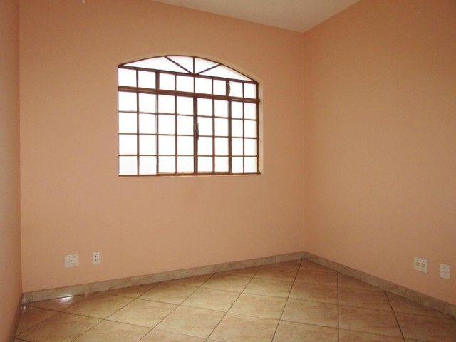 Apartamento para aluguel, 3 quartos, 1 vaga, HALIM SOUKI - Divinópolis/MG - Foto 4
