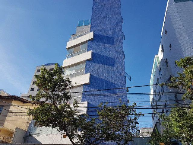 Apartamento, 4 quartos, Jaraguá c/ Proprietário (portas blindadas) - Belo Horizonte - MG - Foto 2