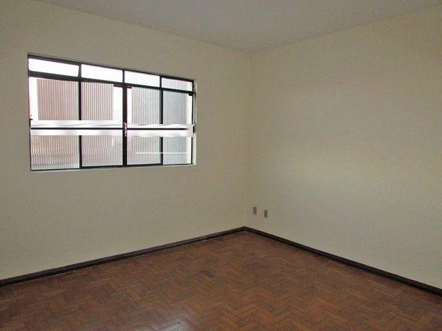 Apartamento para aluguel, 3 quartos, 1 vaga, SIDIL - Divinópolis/MG - Foto 7