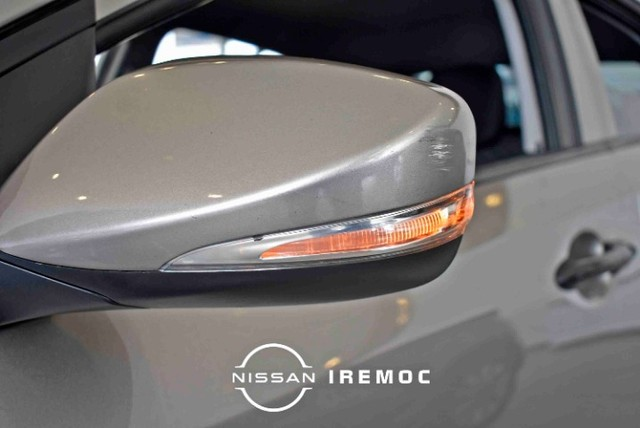 Hyundai HB20 comfort 1.0 16/17 com apenas 70 mil km! - Foto 12