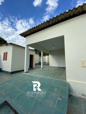 Vendo Area de esquina no bairro Santa Luzia ll com 2 casas. Luziania/GO - Foto 3