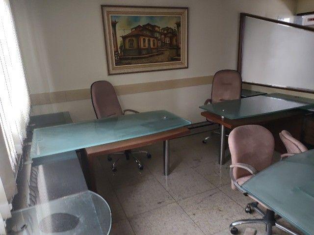 Sala VIP Empresarial ETC - Foto 2