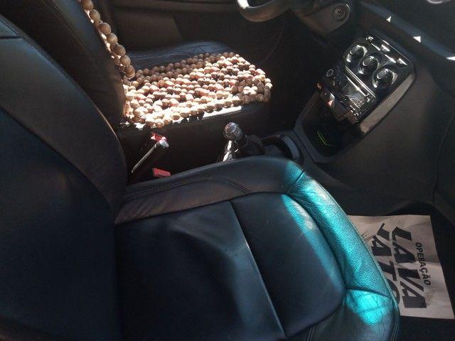 Vendo Citroen C3 Picasso 2012 - Foto 5
