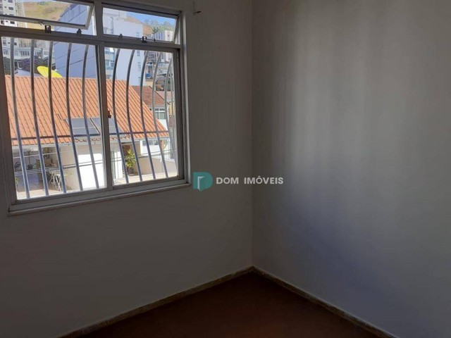 Apartamento 3 quartos, 1 vaga de garagem - Granbery - Juiz de Fora - Foto 5
