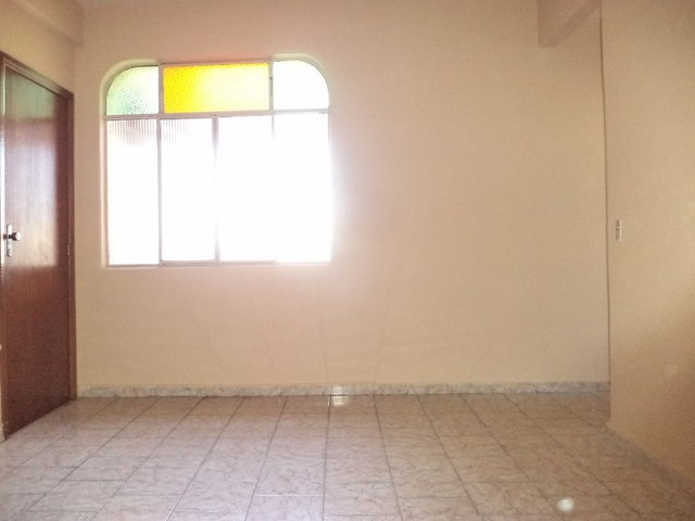 Apartamento para aluguel, 3 quartos, 1 vaga, CATALAO - Divinópolis/MG