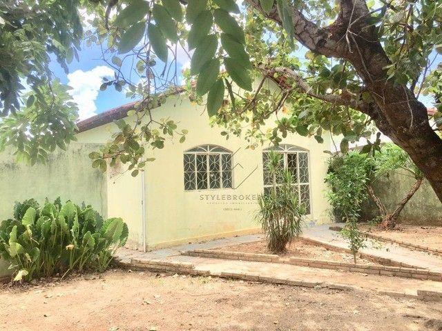 Casa com 2 dormitórios à venda, 55 m² por R$ 120.000,00 - Altos do Coxipó - Cuiabá/MT - Foto 10