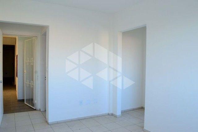 Apartamento para alugar com 1 dormitórios em , cod:I-034948 - Foto 8