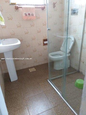 Casa para Venda em Juiz de Fora, São Pedro, 3 dormitórios, 2 banheiros, 2 vagas - Foto 18