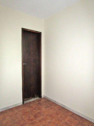 Apartamento para aluguel, 3 quartos, 1 vaga, SIDIL - Divinópolis/MG - Foto 11