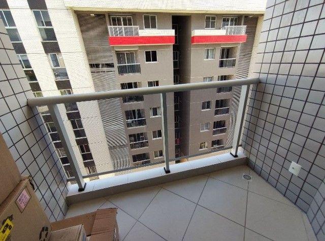 2 dormitórios 100% mobiliado Pq. Laranjeiras, aceita financiamento - Foto 9