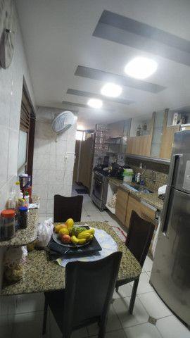 Vendo apartamento em Manaira - Foto 5
