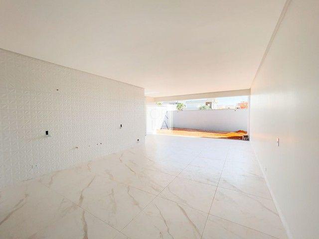 Goiânia - Casa de Condomínio - Residencial Goiânia Golfe Clube - Foto 9