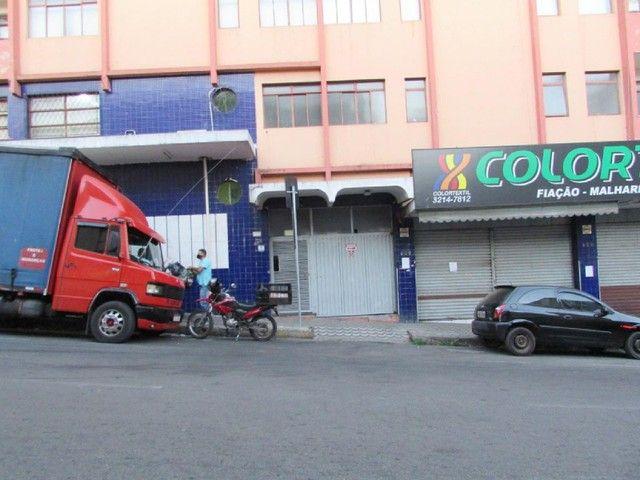 Apartamento para aluguel, 3 quartos, 1 vaga, CENTRO - Divinópolis/MG - Foto 14
