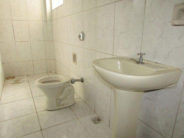 Apartamento para aluguel, 3 quartos, 1 suíte, 1 vaga, Ipiranga - Divinópolis/MG - Foto 9