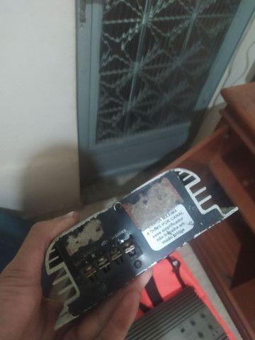 Módulo 500 wats - Foto 2