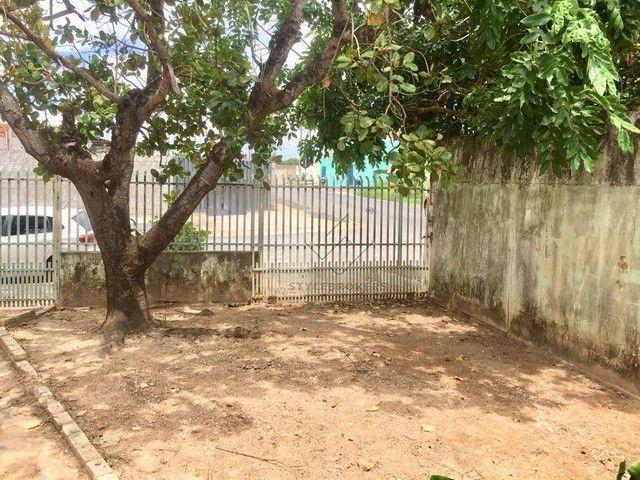 Casa com 2 dormitórios à venda, 55 m² por R$ 120.000,00 - Altos do Coxipó - Cuiabá/MT - Foto 9