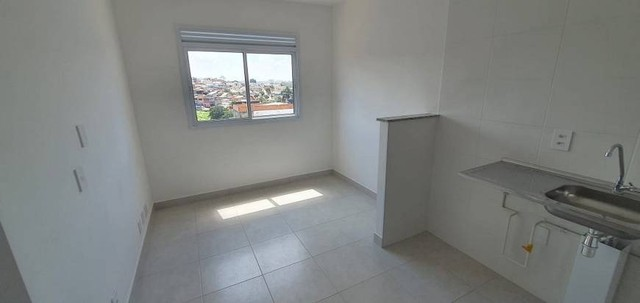N.N - Apartamento 2/4 - Patamares Faço Parcelamento Sem Burocracia - Foto 6