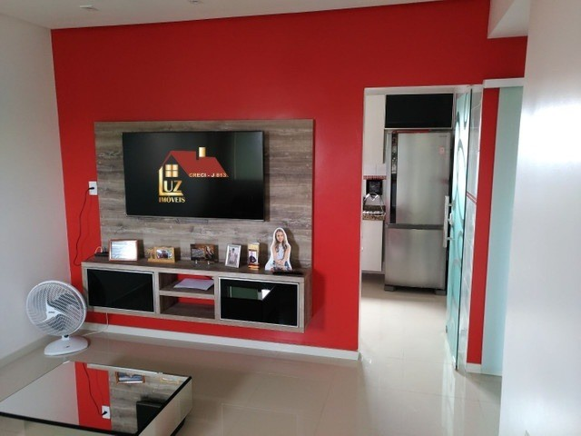 Geovanny Torres vende - Residencial Jiama 68m 2/Q +inf #$