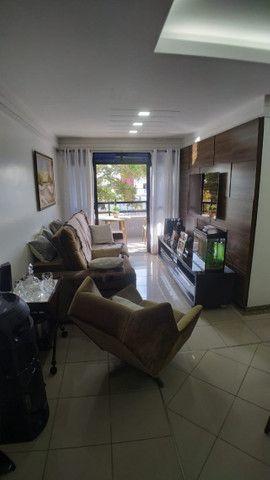 Vendo apartamento em Manaira - Foto 2