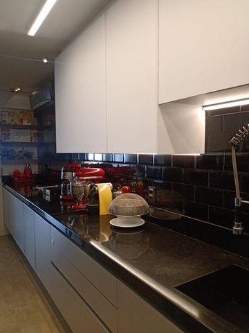 Cupertino Durão | cobertura duplex de 3 quartos com 2 suítes | Real Imóveis Rj - Foto 8