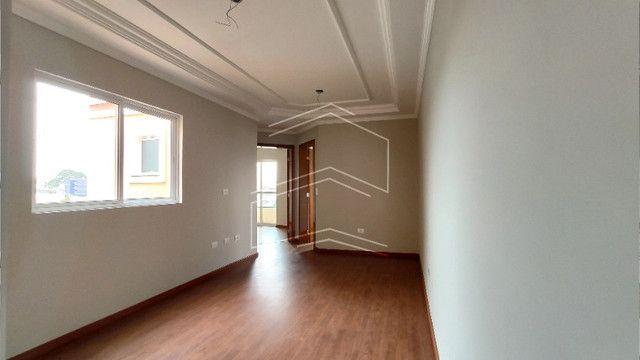 Apartamento com 03 quartos sendo 01 suíte, Afonso Pena - Foto 7