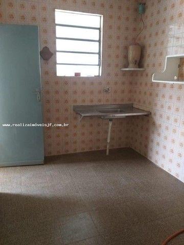 Casa para Venda em Juiz de Fora, São Pedro, 3 dormitórios, 2 banheiros, 2 vagas - Foto 10