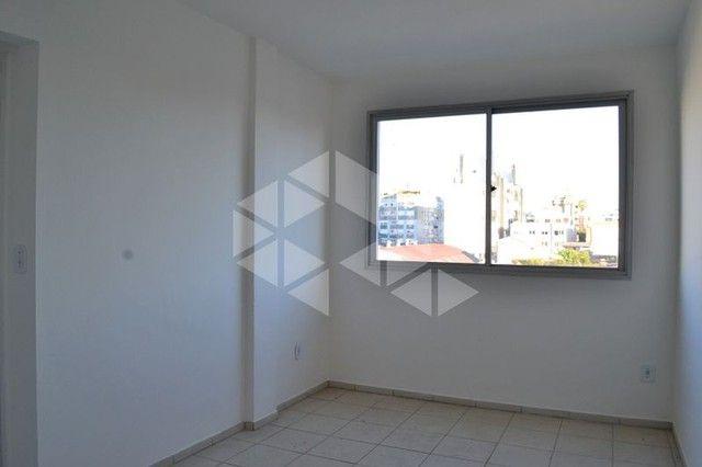 Apartamento para alugar com 1 dormitórios em , cod:I-034948