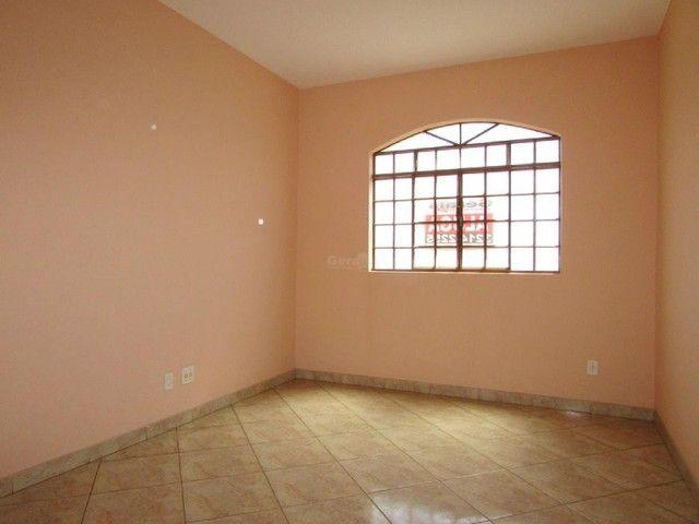 Apartamento para aluguel, 3 quartos, 1 vaga, HALIM SOUKI - Divinópolis/MG