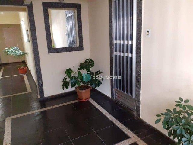 Apartamento 3 quartos, 1 vaga de garagem - Granbery - Juiz de Fora - Foto 18