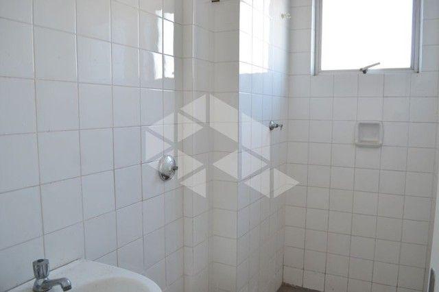 Apartamento para alugar com 1 dormitórios em , cod:I-034948 - Foto 11