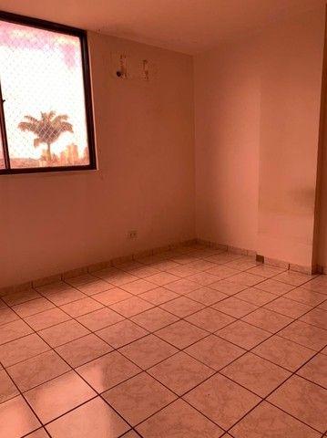 Apartamento 70m², Edifício Stuttgard, Setor Oeste  - Foto 10
