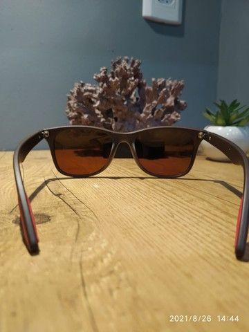 Ôculos de Sol - Promoção só hoje!! - Foto 2