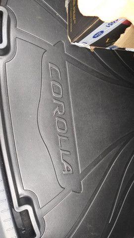 Corola xei 2019 carro revisado ainda na garantia zap * - Foto 5