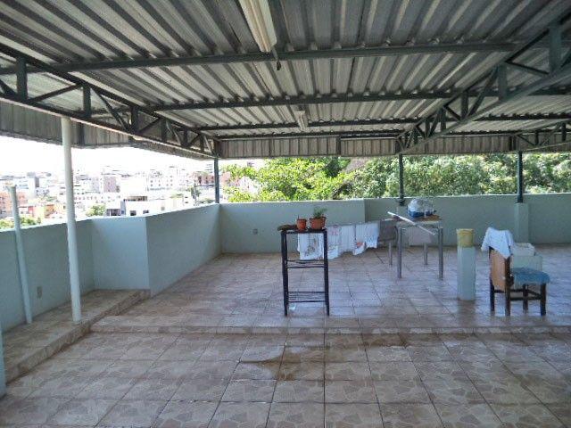 Apartamento para aluguel, 3 quartos, 2 vagas, SAO JUDAS TADEU - Divinópolis/MG - Foto 12