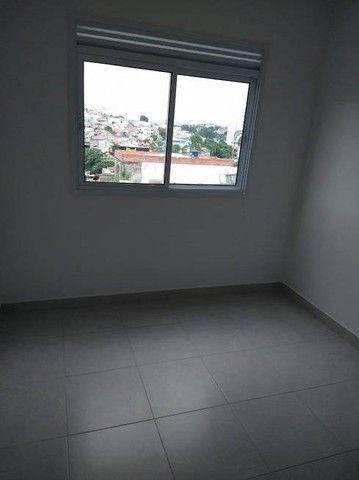 N.N - Apartamento 2/4 - Patamares Faço Parcelamento Sem Burocracia - Foto 14