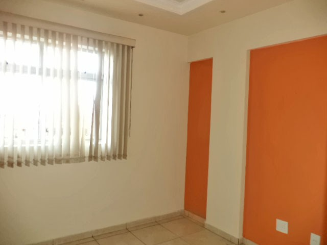 Apto Cobertura para aluguel, 3 quartos, 1 suíte, 1 vaga, SIDIL - Divinópolis/MG - Foto 11