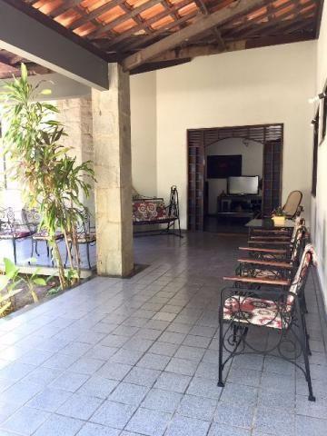 Casa no Bairro Edson Queiroz, - Foto 9