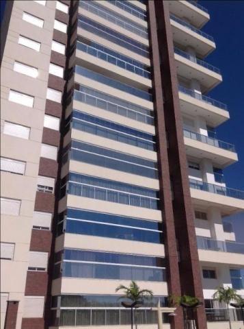 Venda- Apartamento Residencial-404 Sul- AP0006