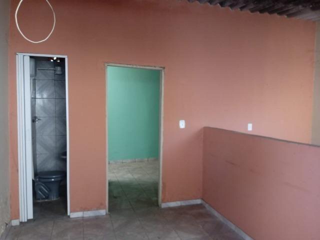 Casa Ceilandia Sul QNM 03 - Foto 9