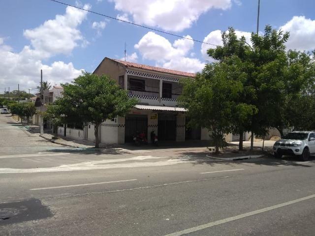 Casa em Bodocongó - Foto 10