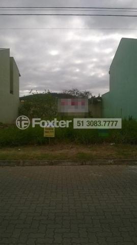 Terreno à venda em Hípica, Porto alegre cod:140438