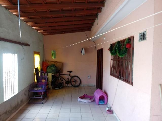 Casa Ceilandia Sul QNM 03 - Foto 12