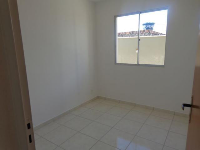 Vendo apartamento de 02 quartos no dom pedro i - são josé da lapa! - Foto 10