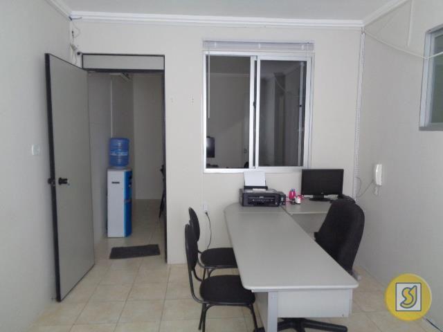 Escritório para alugar em Centro, Juazeiro do norte cod:49400 - Foto 8