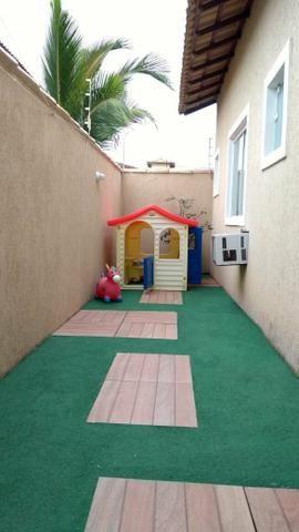 Casa Temporada Búzios - Piscina - 2 Quartos - Foto 10