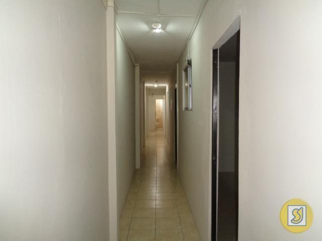 Escritório para alugar em Centro, Juazeiro do norte cod:49398 - Foto 4