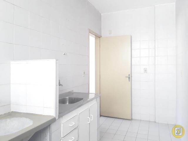 Apartamento para alugar com 3 dormitórios em Cajazeiras, Fortaleza cod:29146 - Foto 6