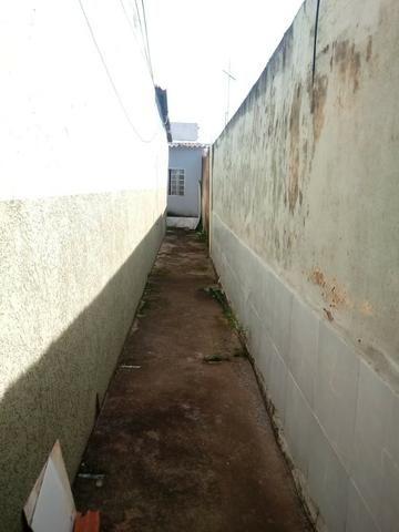 Casa Ceilandia Sul QNM 03 - Foto 19